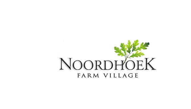 New year s eve cape town the food barn for Food barn noordhoek
