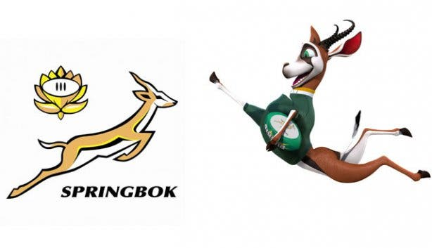 Springbok South Africa  city images : South Africa VS Australia Rugby Championship Match