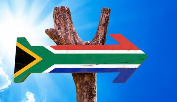 us visa application requirements south africa