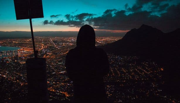 Loadshedding Cape Town: Low Risk Of Loadshedding: Eskom Warns To Keep Using