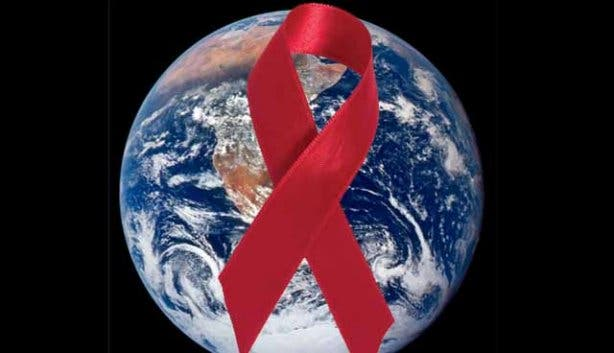 the shocking statistics of aids in africa Facing the aids crisis in africa special report: the aids crisis  that the disease first thrives, as the shocking new statistics from the russian federation published by the united nations .