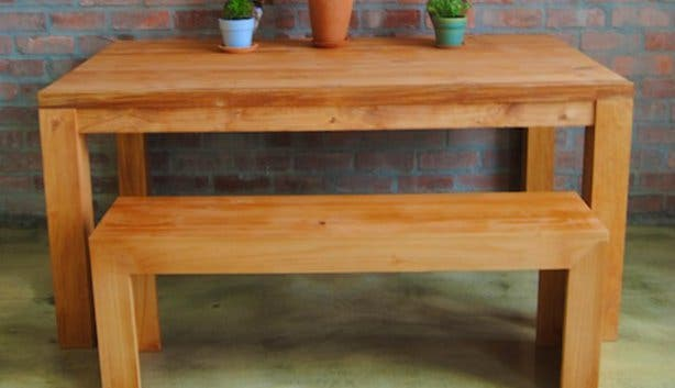 Eco Furniture Design Store Sale Saturday Cheap Bedroom Dining Room Patio Specials Online