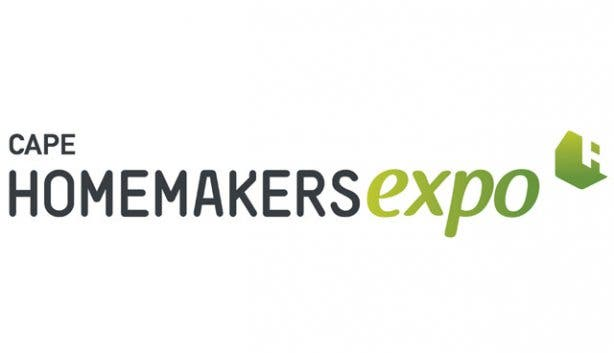 2016 Cape Homemakers Expo And Interior Design Show At The