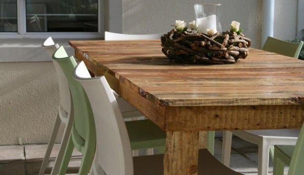 Eco Furniture Design Store Cape Town Online Outdoor