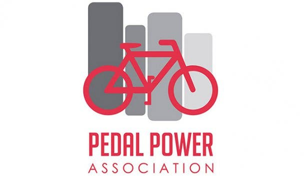 2015 Pedal Power Association Elgin Valley MTB Challenge ...