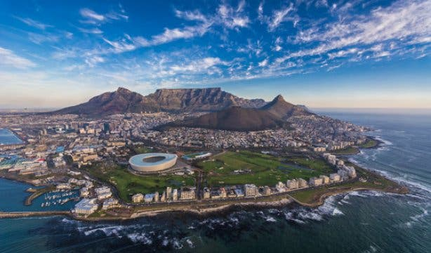 Loadshedding Cape Town Twitter: The Latest And No.1 Cape Town Loadshedding Update: No