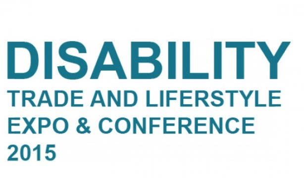 event disability conference