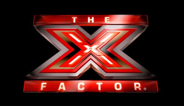 X Factor South Africa