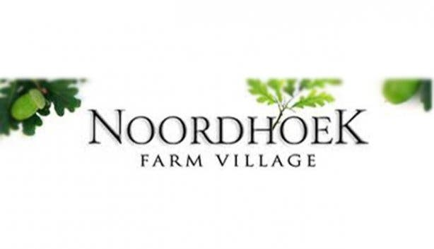 Winter tasting specials at the food barn for Food barn noordhoek
